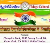 TCA Independence Day Celebrations and Family Picnic